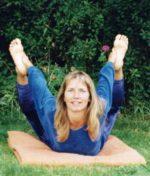 Yoga Meditation Helgretreat