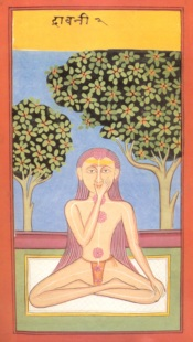 yoga-tradition