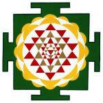 Sista Sommar Retreat på Ananda Mandala!